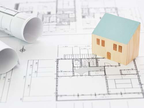 凰建設の家づくり