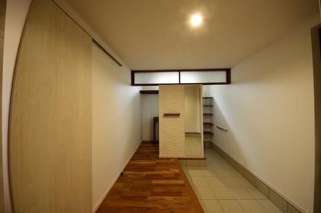 中野邸 (4).jpg