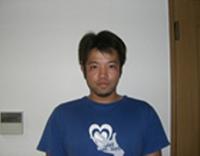 鈴木 誠二
