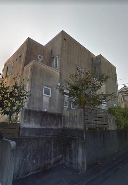 casa cube8年後2.jpg