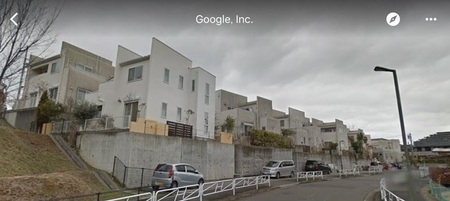casa cube街並み2.jpg
