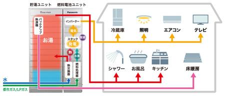 house_02_01.jpg